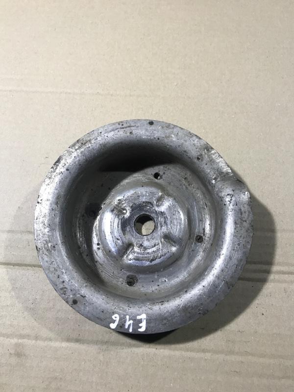 Опора стойки Bmw 3-Series E46 M43B19 (б/у)