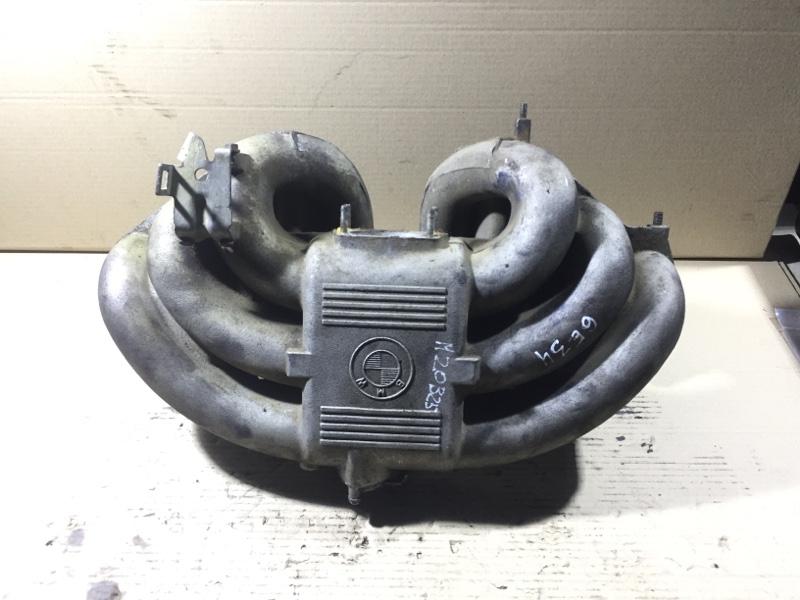 Коллектор впускной Bmw 5-Series E34 M20B25 1993 (б/у)