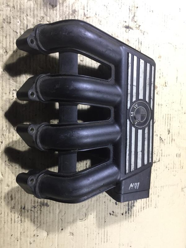 Коллектор впускной Bmw 3-Series E36 M40B18 (б/у)