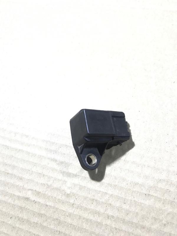Датчик давления Bmw 3-Series E46 M43B19 (б/у)