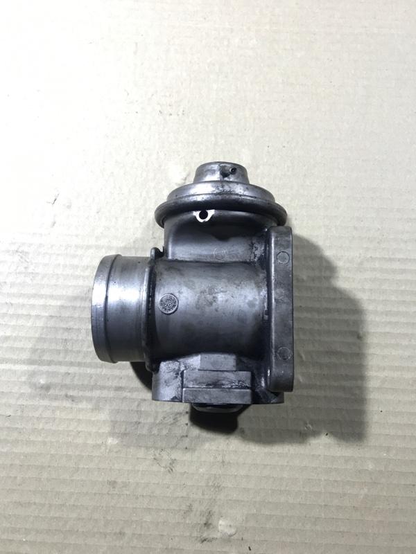 Клапан егр Bmw 5-Series E34 M50B25 (б/у)