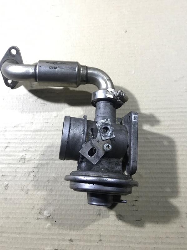 Клапан егр Bmw 3-Series E46 M43B19 (б/у)