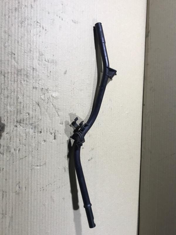 Щуп масляный Bmw 3-Series F30 N47D20 2013 (б/у)