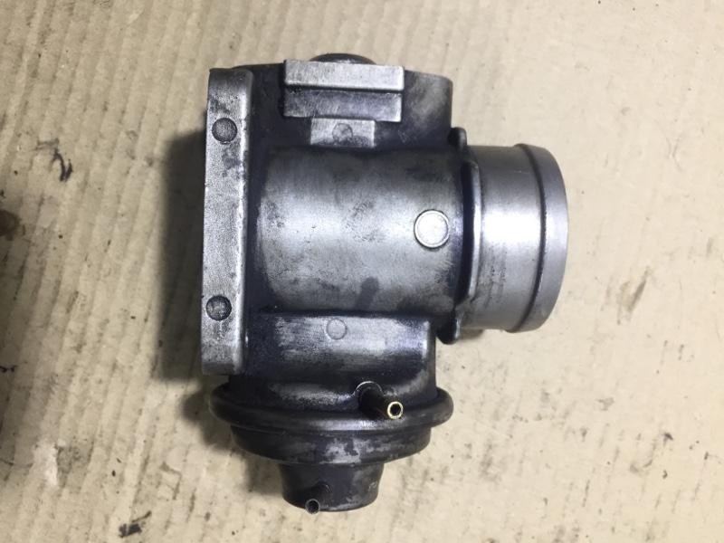 Клапан егр Bmw 5-Series E39 M52B20 (б/у)