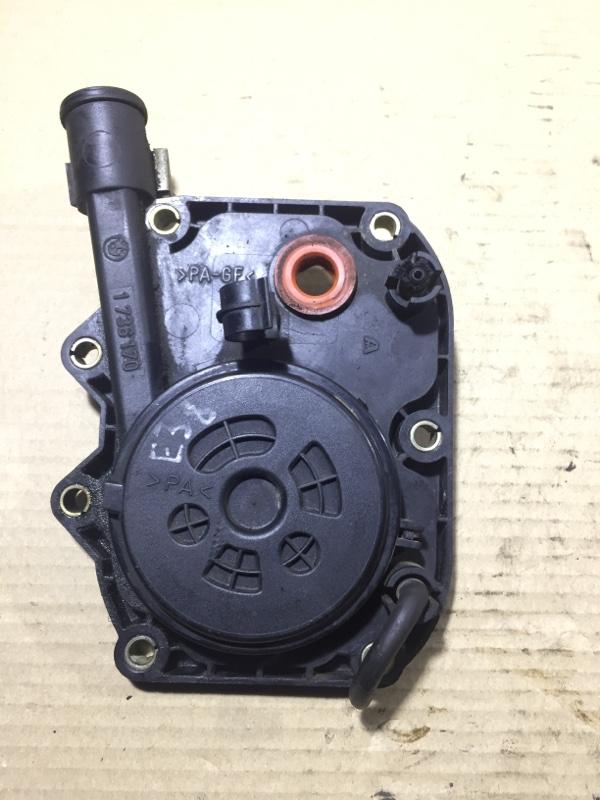 Квкг Bmw 7-Series E38 M60B30 (б/у)
