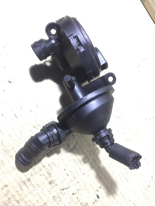 Квкг Bmw 5-Series E60 M54B22 2004 (б/у)