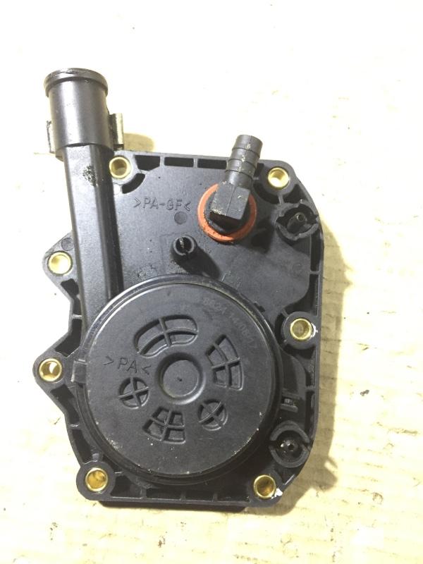 Квкг Bmw 7-Series E38 M60B40 1996 (б/у)