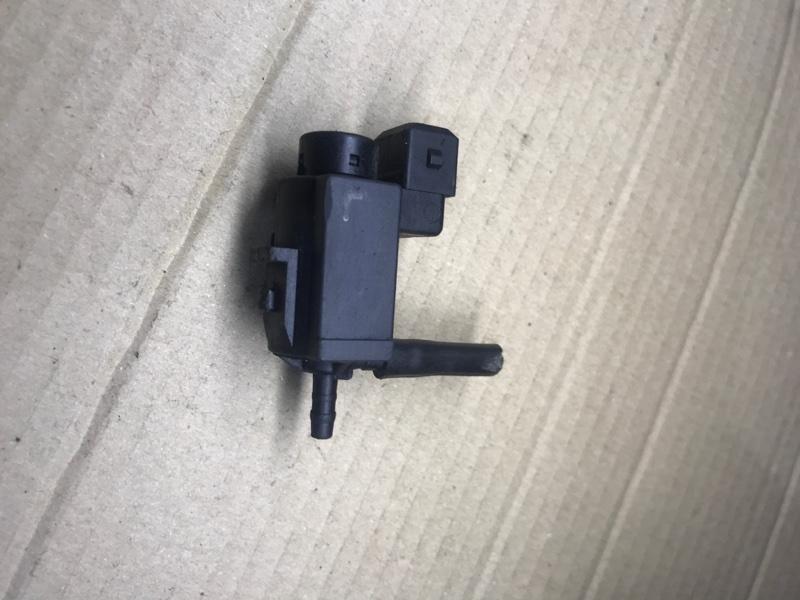 Клапан Bmw 3-Series E46 M43B19 (б/у)