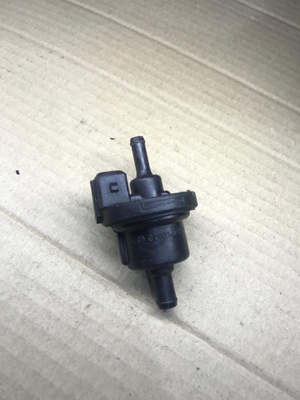 Клапан Bmw 5-Series E34 M50B25 (б/у)