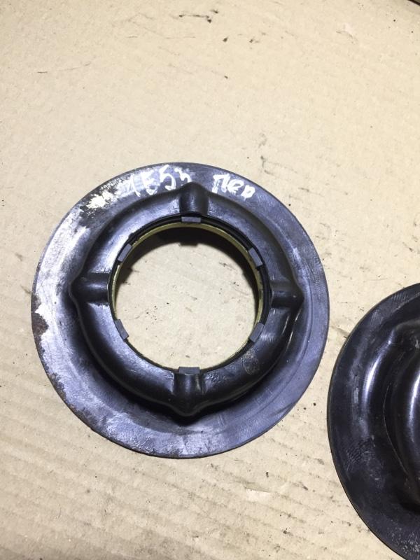 Опора стойки Bmw X5 E53 M62B44 2003 (б/у)