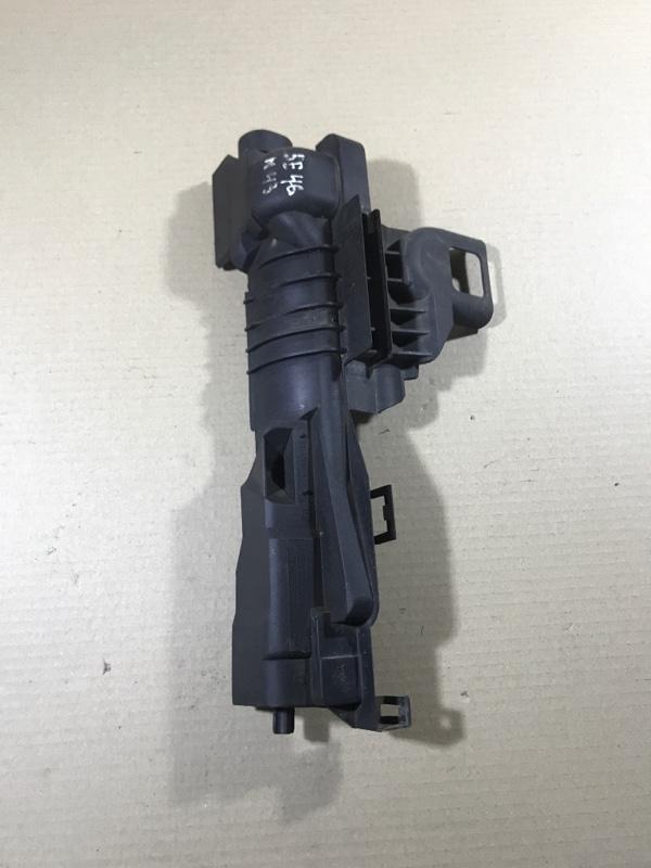 Крепление радиатора Bmw 3-Series E46 M43B18 (б/у)