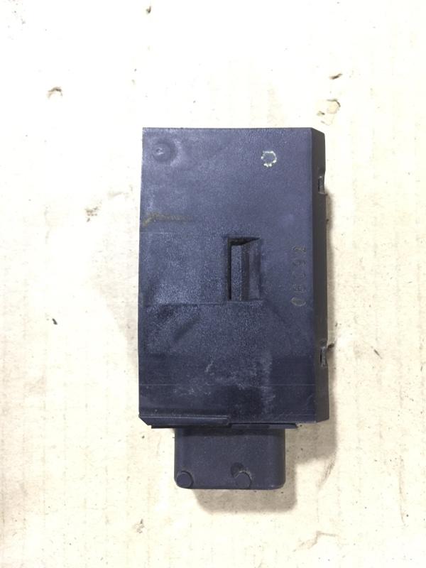 Соленоид Bmw 3-Series E36 M50B20 1993 передний правый (б/у)
