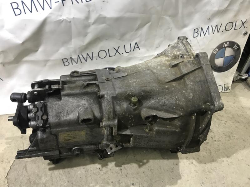 Мкпп Bmw 3-Series E36 M40B18 (б/у)