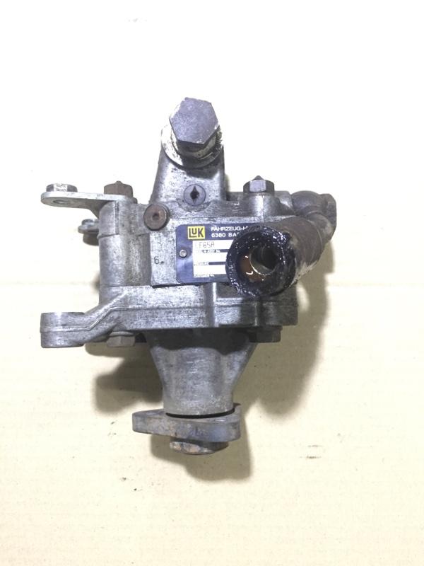 Гидроусилитель Bmw 5-Series E34 M43B18 (б/у)