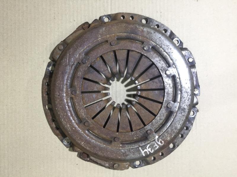 Корзина сцепления Bmw 5-Series E34 M43B18 (б/у)