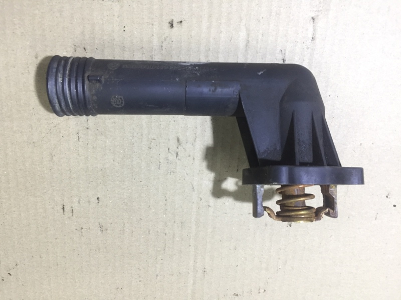 Термостат Bmw 5-Series E34 M43B18 (б/у)
