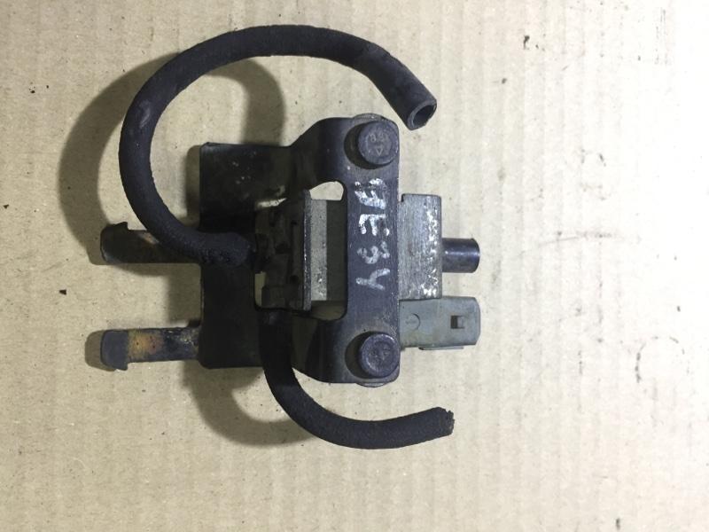 Клапан вакуума Bmw 5-Series E34 M43B18 (б/у)