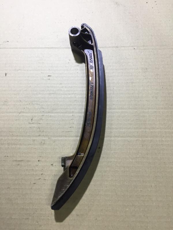 Успокоитель цепи Bmw 3-Series E36 M50B20 1993 (б/у)