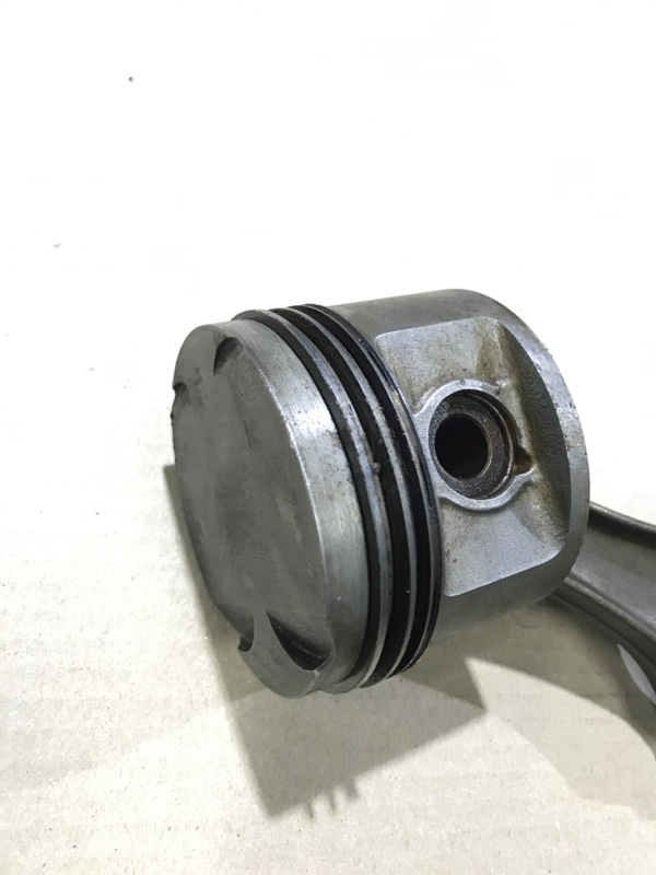 Поршень Bmw 3-Series E36 M50B20 1993 (б/у)