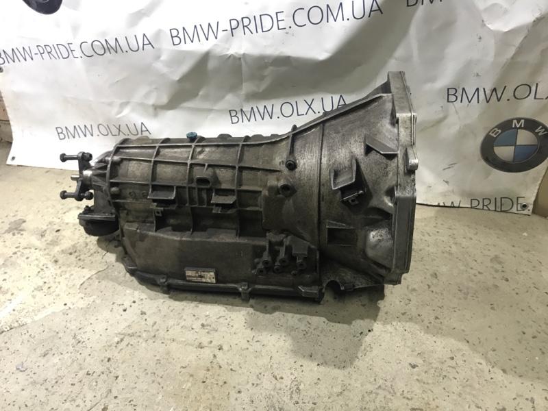 Акпп Bmw 7-Series E38 M60B30 (б/у)