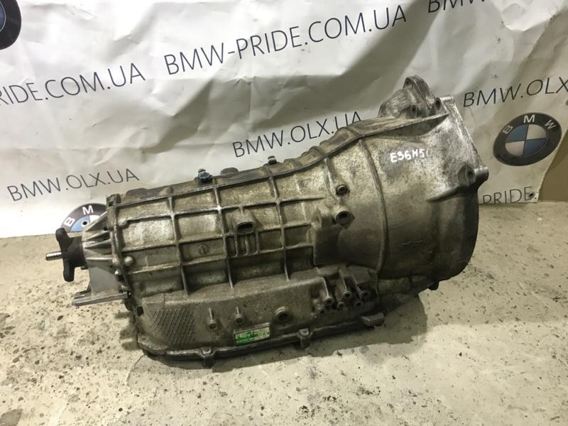 Акпп Bmw 3-Series E36 M40B18 (б/у)