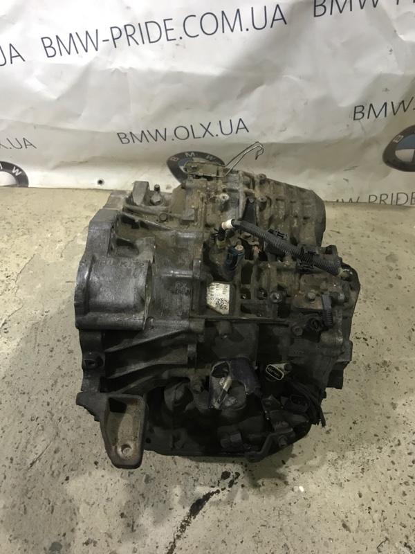 Акпп Lexus Rx XU30 3.0 1MZ-FE 2007 (б/у)