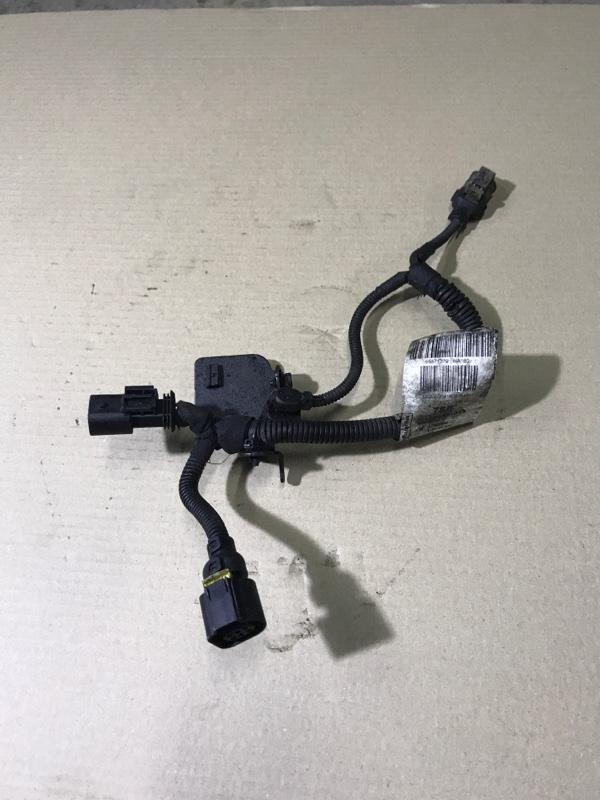Проводка моторная Opel Insignia A 2.0 DTH 2009 (б/у)