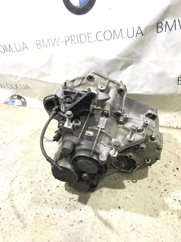 Мкпп Volkswagen Passat B6 2.0 BKP 2008 (б/у)