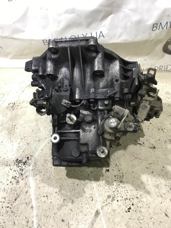 Мкпп Mazda 6 GG 2.0 RF5 2004 (б/у)