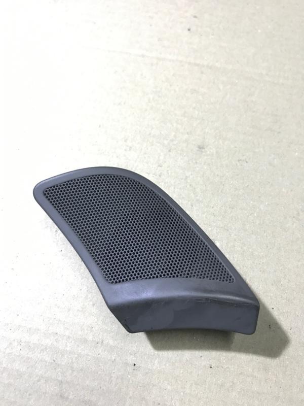Динамик Audi A4 B6 2.0 ALT 2003 (б/у)