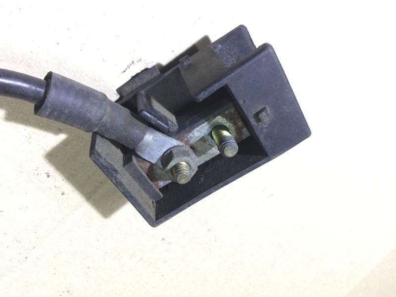 Провода прочие Bmw 3-Series E36 M40B18 1993 (б/у)
