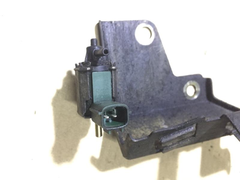 Клапан Mazda 6 GG 2.0 RF5 2002 (б/у)