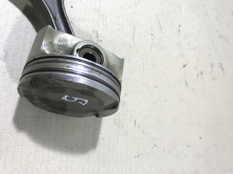 Поршень Bmw 5-Series F10 N63B44 2013 (б/у)