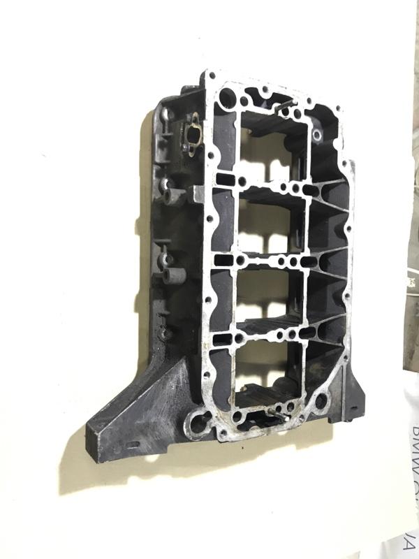 Поддон Land Rover Freelander 1.8B (б/у)