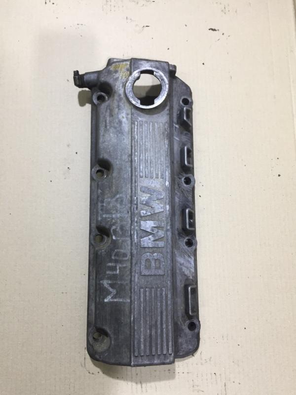 Крышка клапанов Bmw 5-Series E34 M50B25 (б/у)