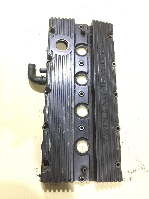 Крышка клапанов Land Rover Freelander 1.8B (б/у)