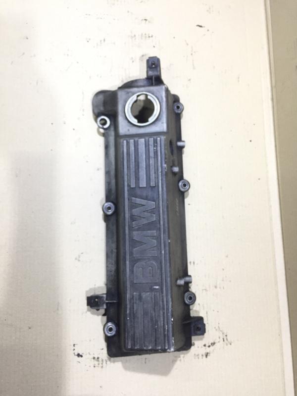 Крышка клапанов Bmw 3-Series E36 M40B18 (б/у)