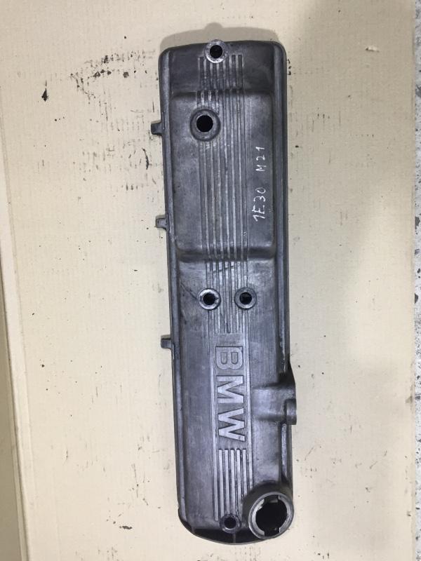 Крышка клапанов Bmw 3-Series E30 M21D24 (б/у)