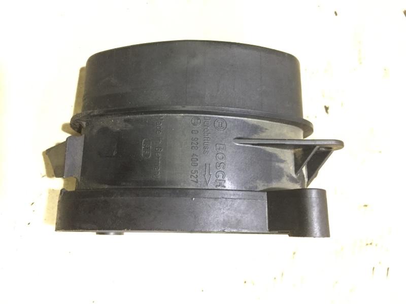 Датчик массового расхода воздуха Bmw 3-Series E46 M43B19 (б/у)