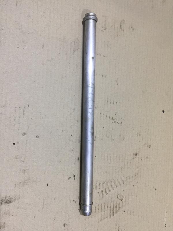 Трубка Bmw 5-Series E39 M52B20 (б/у)