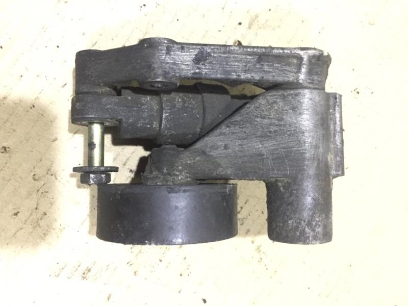 Натяжитель Bmw 3-Series E46 M43B19 (б/у)