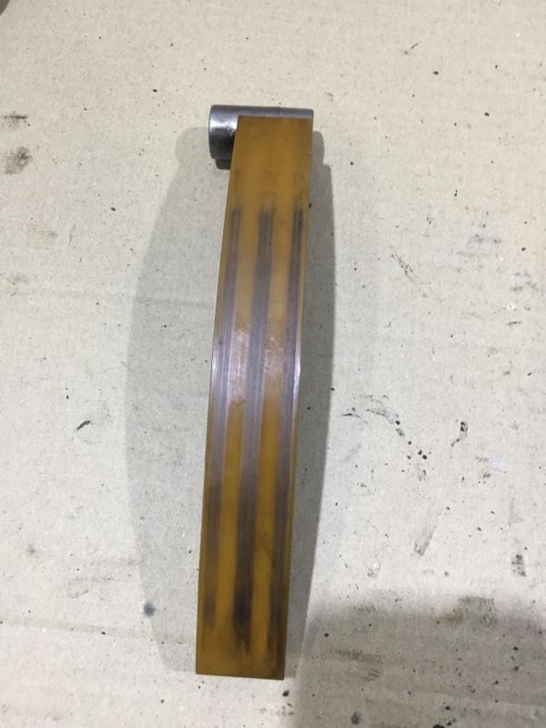 Успокоитель цепи Bmw 3-Series E46 M43B19 (б/у)