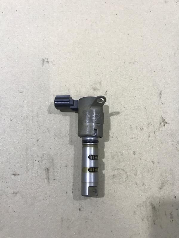 Клапан Lexus Rx XU30 3.0 1MZ-FE 2007 (б/у)