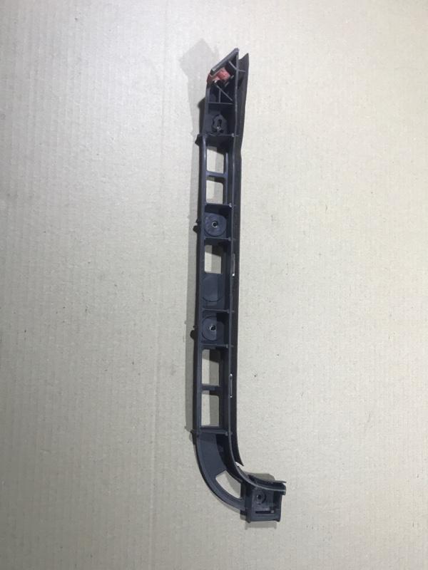 Крепление бампера Opel Vectra C 2.2 SE заднее (б/у)