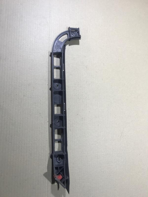 Крепление бампера Opel Vectra C 2.2 SE 2004 заднее правое (б/у)