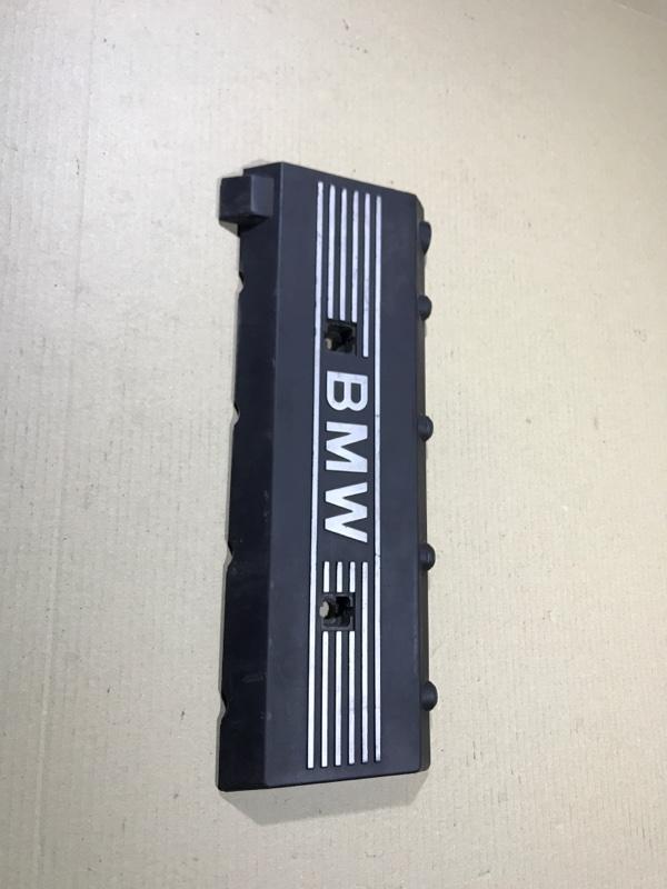 Крышка двигателя Bmw 5-Series E39 M52B20 (б/у)