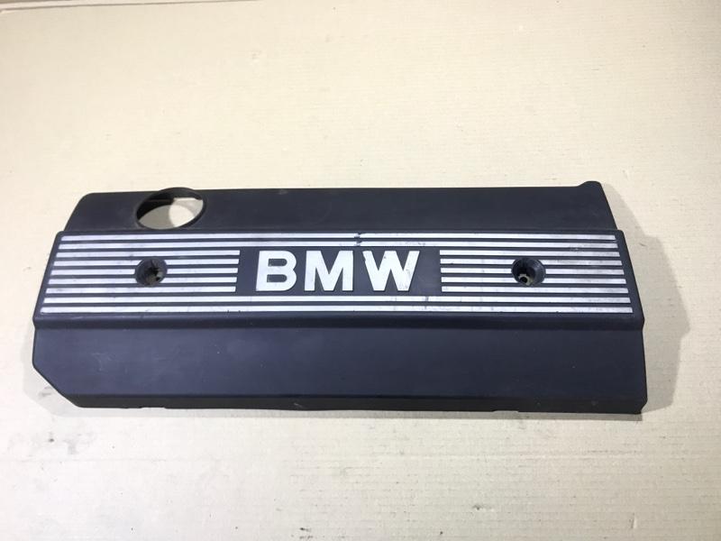 Крышка двигателя Bmw 5-Series E34 M50B25 (б/у)