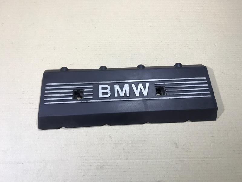 Крышка двигателя Bmw 7-Series E38 M60B30 (б/у)