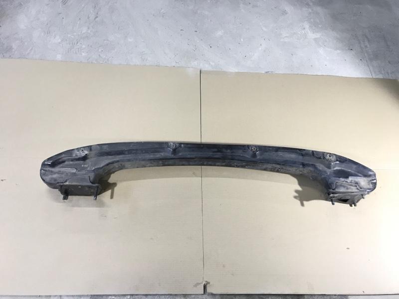Усилитель бампера Mercedes-Benz C-Class W203 1.8 M111.951 задний (б/у)