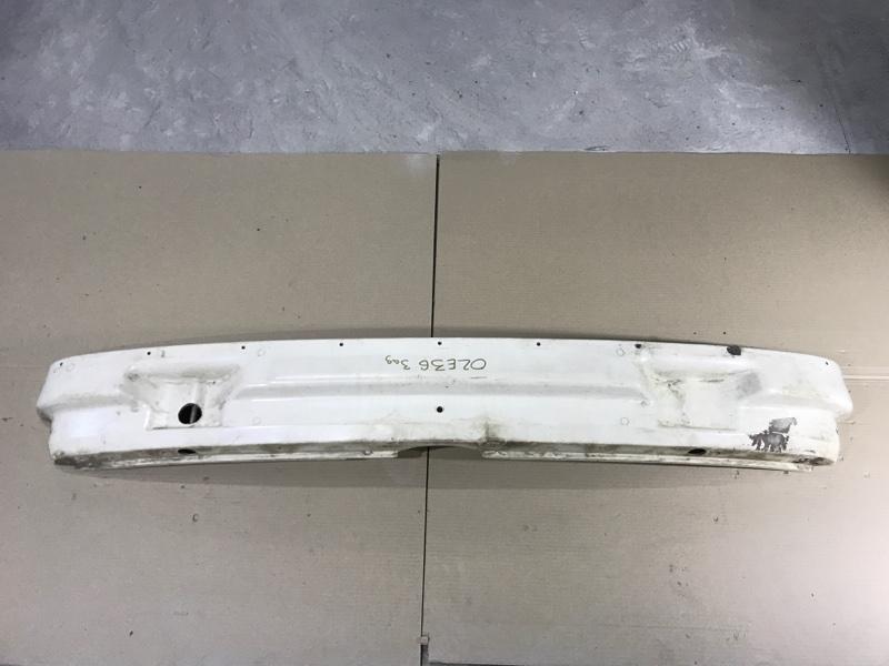 Усилитель бампера Bmw 3-Series E36 M40B18 задний (б/у)